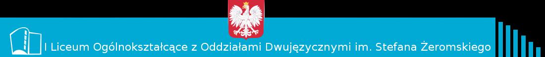 zeromski.szkola.pl